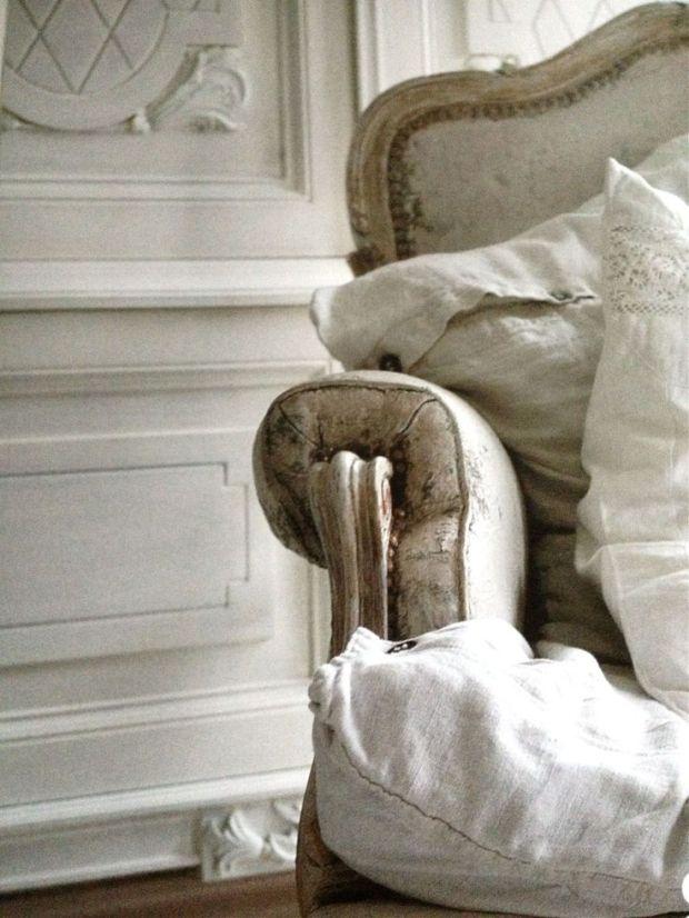 lavidacollage inspiration decoration interior white