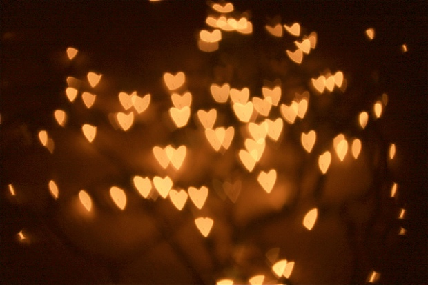 lavidacollage christmas-lightssuccessfully-turned-my-christmas-lights-into-little-hearts-c-uc3qixri