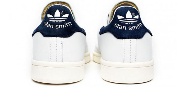 lavidacollage adidas stan smith