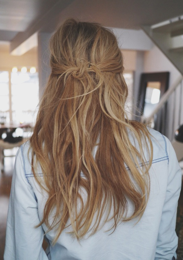 lavidacollage inspired inspiration hair nice