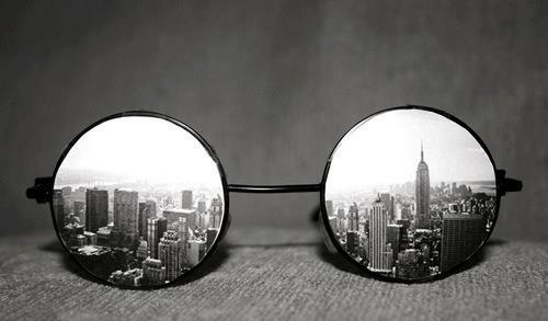 lavidacollage nueva york inspiration