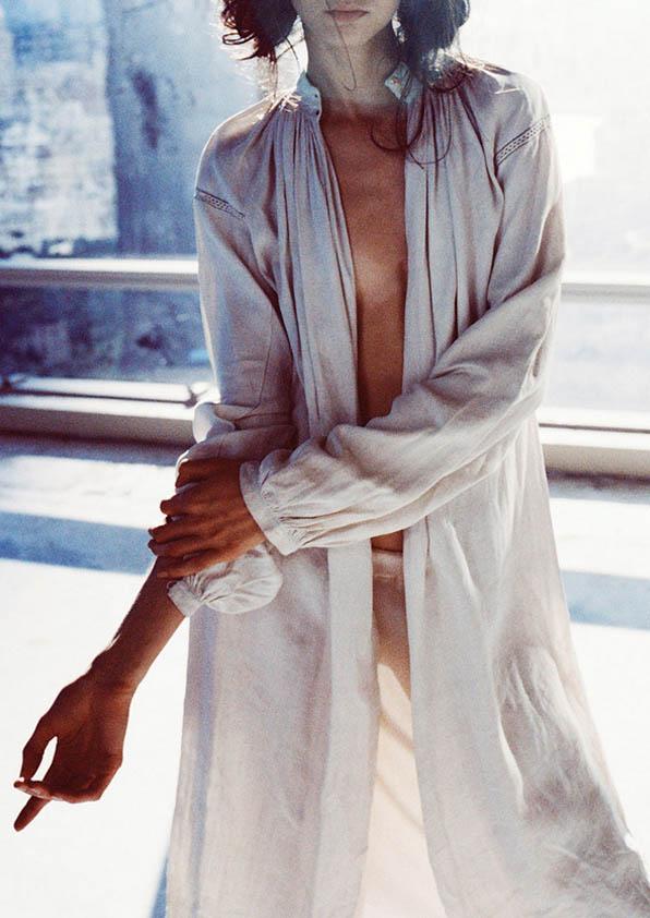 lavidacollage-spirit-style-girl-sexy-chic-femenina-sofisticada-vogue-fashion