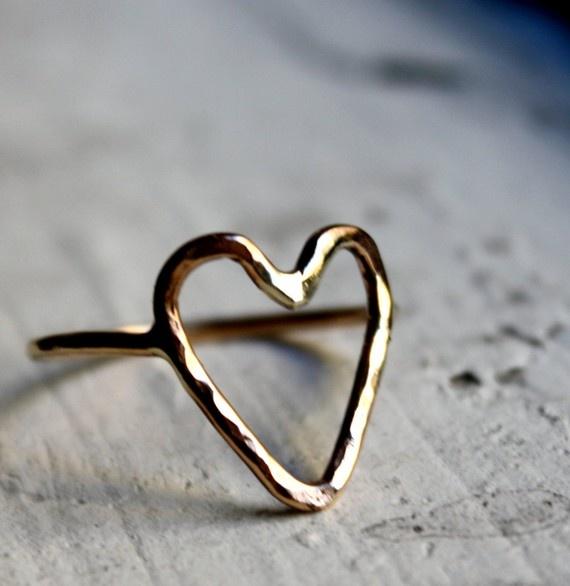 lavidacollage_bolso_diseño_exclusivo_made_in_spain_ouibyou_anillo_ring_cuore_corazon_