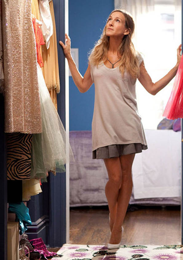 lavidacollage_new_season_bolso_de_diseño_exclusivo_made_in_spain_love_style_sarah_jessica_parker