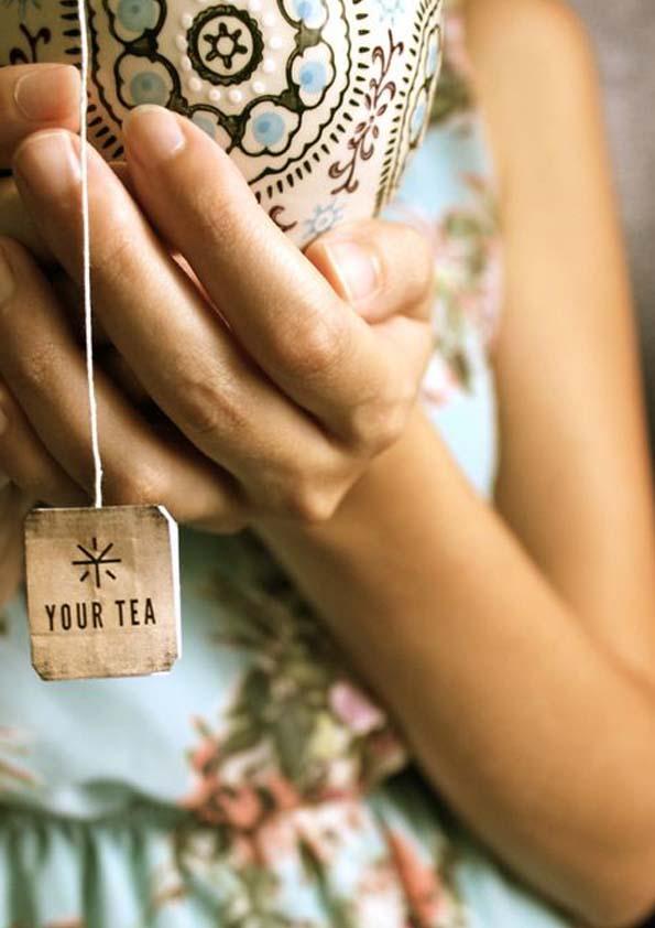 lavidacollage-bolso-diseño-exclusivo-edición-limitada-made-in-spain-love-style-springtime