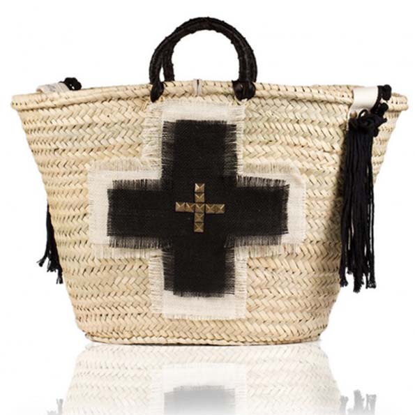 lavidacollage-bolso-diseño-exclusivo-edición-limitada-made-in-spain-newyorkbag-style-grunge-coolgirl