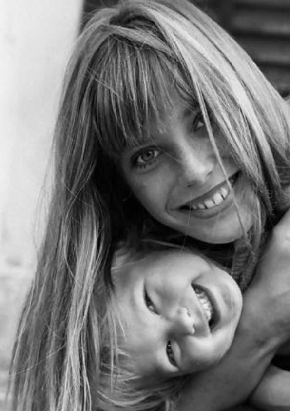 lavidacollage-bolso-diseño-exclusivo-edición-limitada-made-in-spain-style-chic-cool-jane-birkin-happy-mother-day-feliz-dia-de-la-madre-love