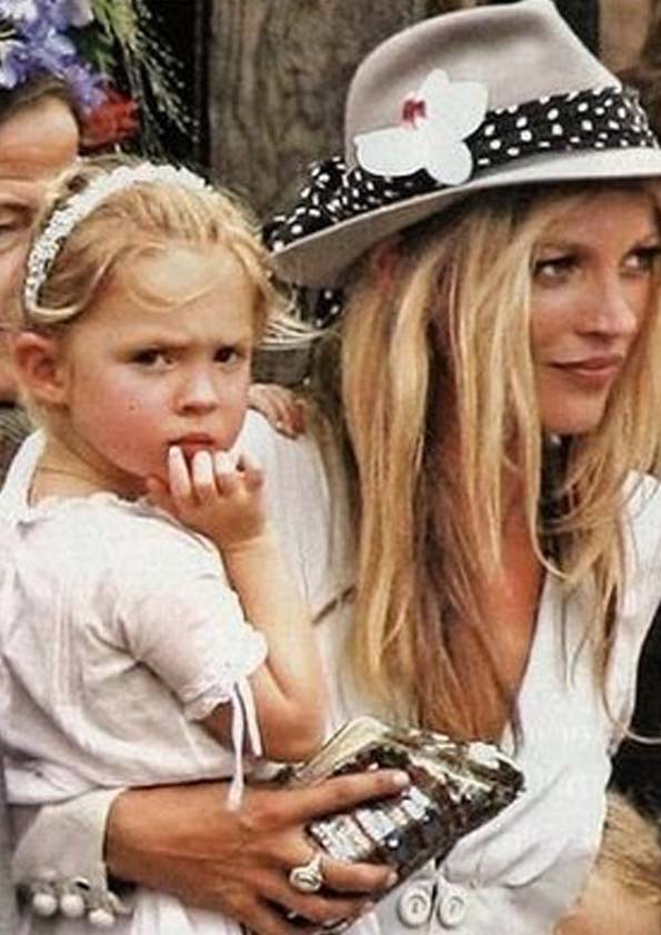 lavidacollage-bolso-diseño-exclusivo-edición-limitada-made-in-spain-style-chic-cool-kate-moss-happy-mother-day-feliz-dia-de-la-madre