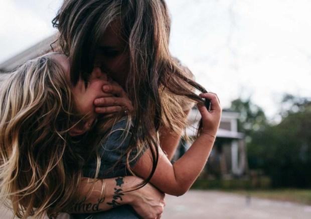 lavidacollage-bolso-diseño-exclusivo-edición-limitada-made-in-spain-style-chic-cool-kiss-happy-mother-day-feliz-dia-de-la-madre