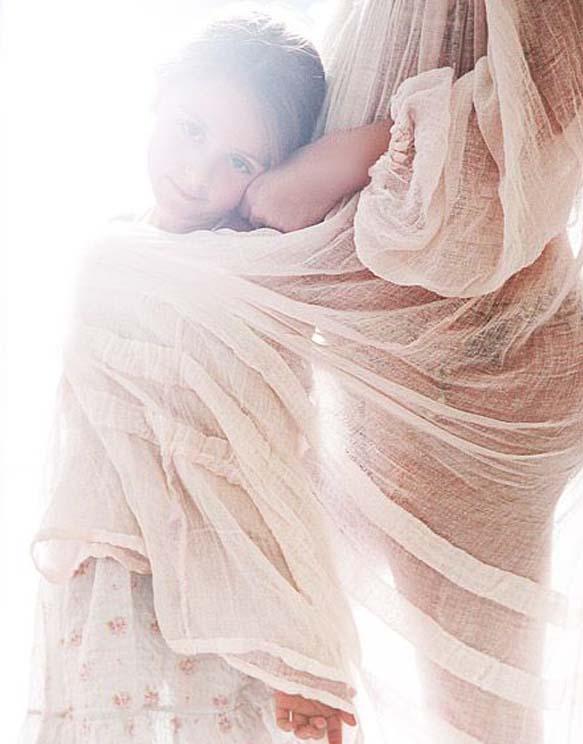 lavidacollage-bolso-diseño-exclusivo-edición-limitada-made-in-spain-style-chic-cool-white-sophistiquehappy-mother-day-feliz-dia-de-la-madre