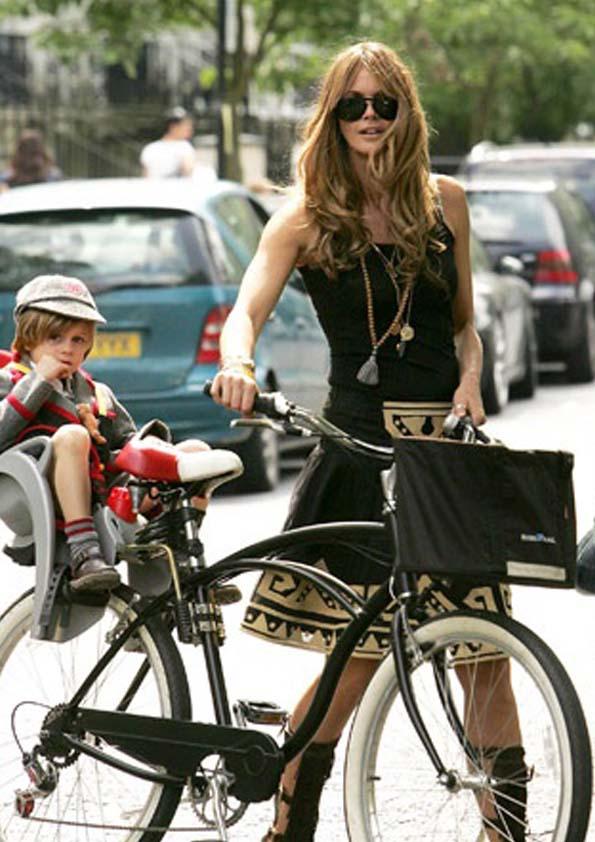 lavidacollage-bolso-diseño-exclusivo-edición-limitada-made-in-spain-style-elle-macpherson-chic-cool-happy-mother-day-feliz-dia-de-la-madre