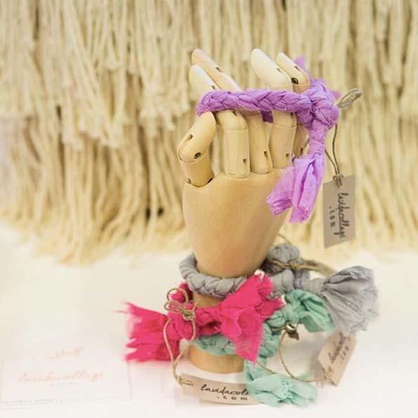 lavidacollage-bolso-diseño-exclusivo-edición-limitada-made-in-spain-style-love-springtime-chicgirl-bracelet-hit-must-trends