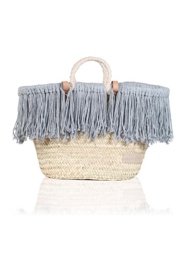 lavidacollage-bolso-diseño-exclusivo-edición-limitada-made-in-spain-barcelona-bag-love-style-natural-capazo-boho-rock-jane-birkin-kate-moss-elle-mcpherson