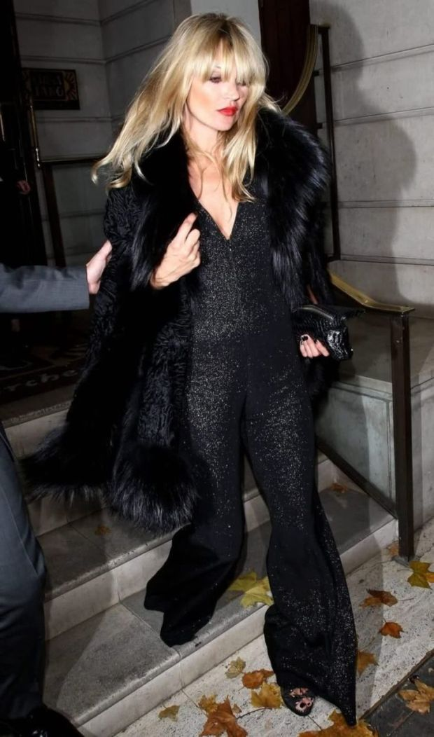 lavidacollage-party-time-spiritlavidacollage-katemoss-enjoy-happy-style-night-party