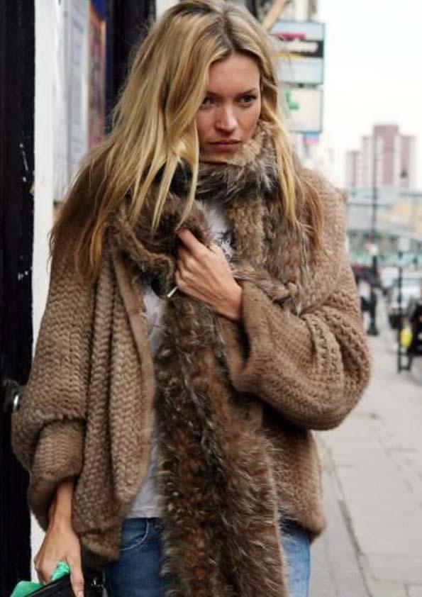 lavidacollage-spirit-lavidacollage-clothing-katemoss-style-vogue-elle-grunge-boho-naif