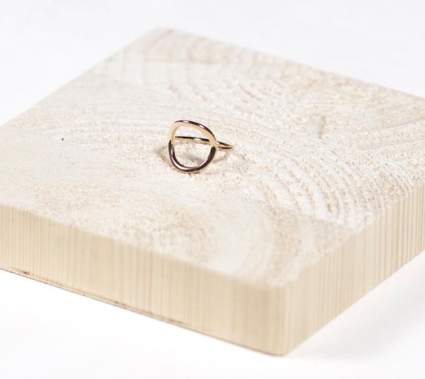 lavidacollage-anillo-bolso-diseño-exclusivo-bohochic-chic-katemoss-isabelmarant-spring-ss15-capazos-spiritlavidacollage