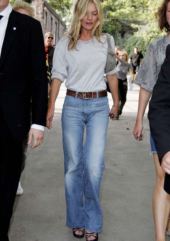 lavidacollage-bolso-diseño-exclusivo-bohochic-chic-style-jeans-campana-ancha-katemoss-isabelmarant-spring-ss15-capazos-spiritlavidacollage.jpg