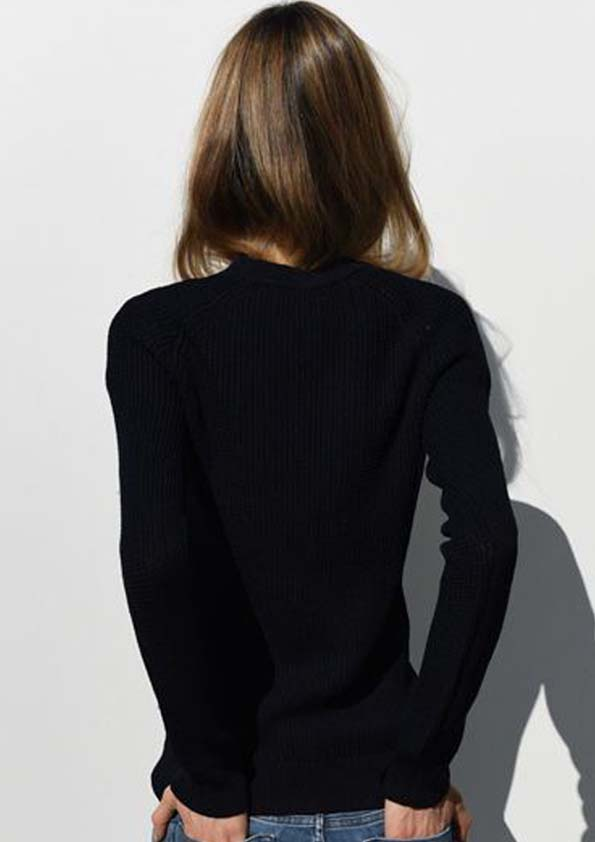 lavidacollage-bolso-diseño-exclusivo-bohochic-style-black-vogue-elle-chic-katemoss-isabelmarant-spring-ss15-capazos-spiritlavidacollage.jpg