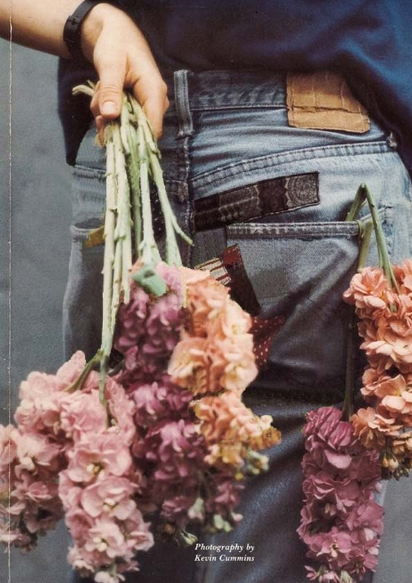 lavidacollage-bolso-diseño-exclusivo-bohochic-style-elle-vogue-chic-katemoss-isabelmarant-spring-ss15-capazos-spiritlavidacollage.jpg