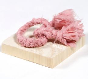 lavidacollage--brazalete-trenza-bolso-diseño-exclusivo-bohochic-chic-katemoss-isabelmarant-spring-ss15-capazos-spiritlavidacollage